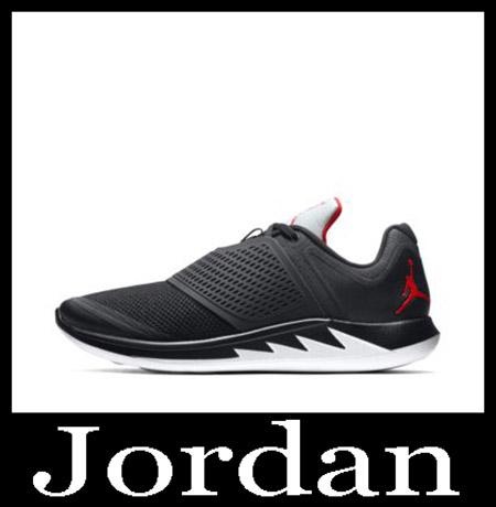 Sneakers Jordan 2018 2019 Nuovi Arrivi Nike Uomo 24