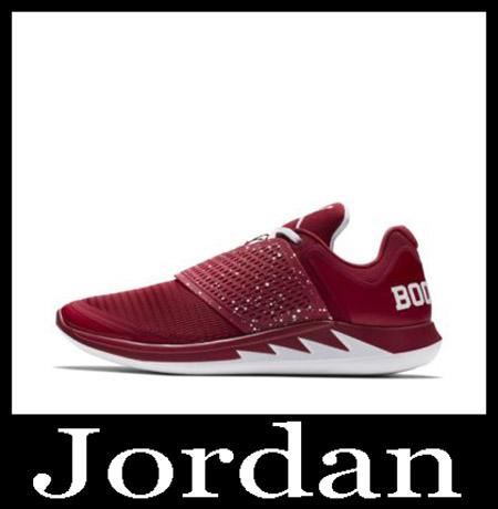 Sneakers Jordan 2018 2019 Nuovi Arrivi Nike Uomo 25