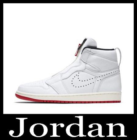 Sneakers Jordan 2018 2019 Nuovi Arrivi Nike Uomo 26