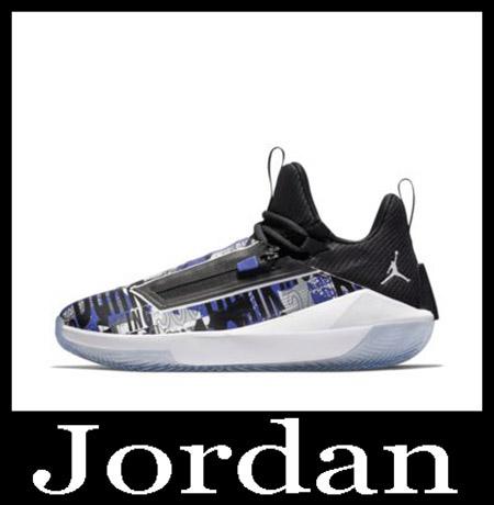 Sneakers Jordan 2018 2019 Nuovi Arrivi Nike Uomo 27