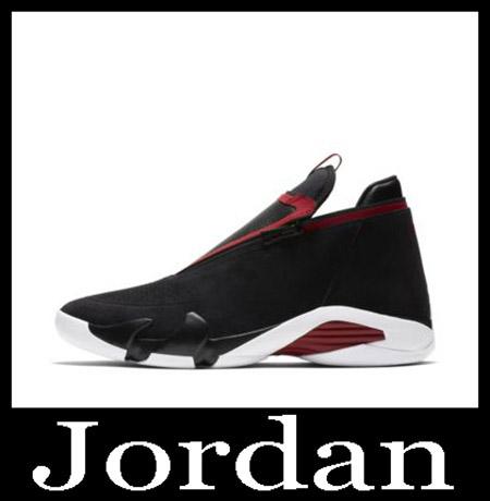 Sneakers Jordan 2018 2019 Nuovi Arrivi Nike Uomo 28