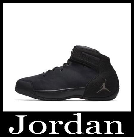 Sneakers Jordan 2018 2019 Nuovi Arrivi Nike Uomo 29