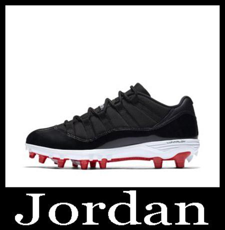 Sneakers Jordan 2018 2019 Nuovi Arrivi Nike Uomo 3