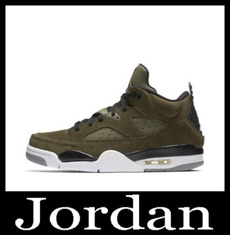 Sneakers Jordan 2018 2019 Nuovi Arrivi Nike Uomo 30