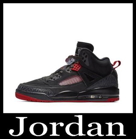 Sneakers Jordan 2018 2019 Nuovi Arrivi Nike Uomo 31
