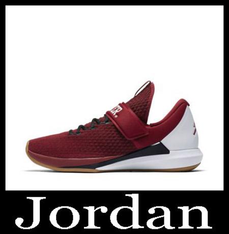 Sneakers Jordan 2018 2019 Nuovi Arrivi Nike Uomo 32