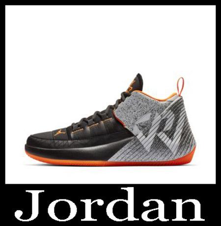 Sneakers Jordan 2018 2019 Nuovi Arrivi Nike Uomo 33