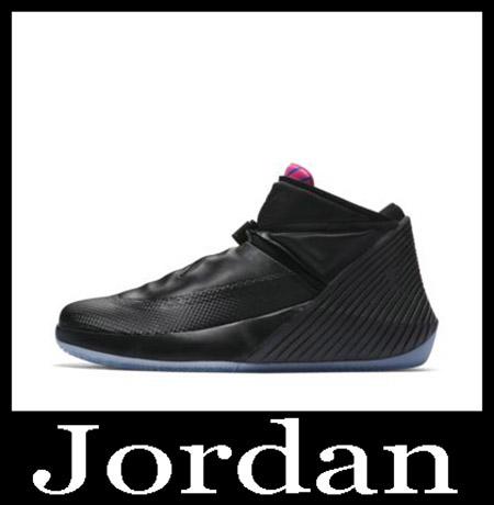 Sneakers Jordan 2018 2019 Nuovi Arrivi Nike Uomo 34