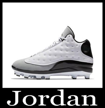Sneakers Jordan 2018 2019 Nuovi Arrivi Nike Uomo 35