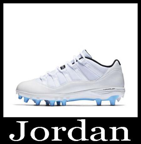 Sneakers Jordan 2018 2019 Nuovi Arrivi Nike Uomo 36