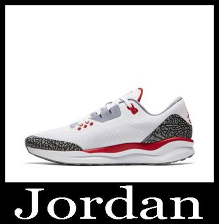 Sneakers Jordan 2018 2019 Nuovi Arrivi Nike Uomo 4