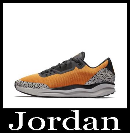 Sneakers Jordan 2018 2019 Nuovi Arrivi Nike Uomo 5