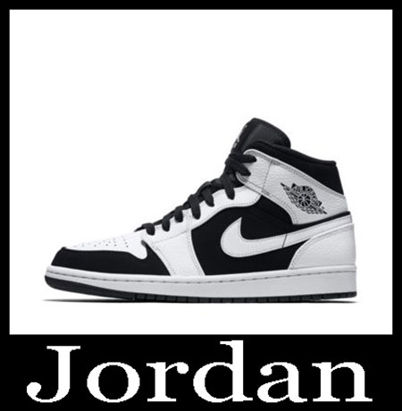 Sneakers Jordan 2018 2019 Nuovi Arrivi Nike Uomo 6