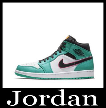 Sneakers Jordan 2018 2019 Nuovi Arrivi Nike Uomo 7