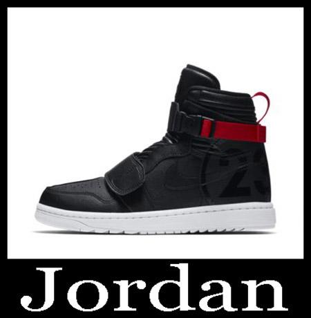Sneakers Jordan 2018 2019 Nuovi Arrivi Nike Uomo 8