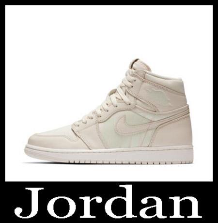Sneakers Jordan 2018 2019 Nuovi Arrivi Nike Uomo 9
