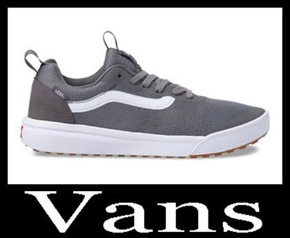 Sneakers Vans Autunno Inverno 2018 2019 Nuovi Arrivi 31