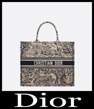 Borse Dior Autunno Inverno 2018 2019 Nuovi Arrivi 1