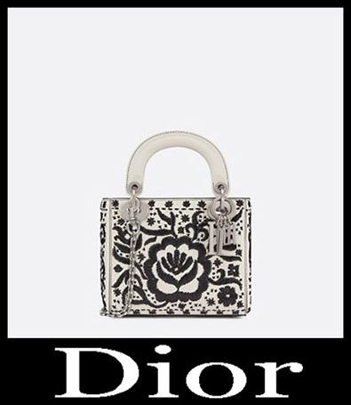 Borse Dior Autunno Inverno 2018 2019 Nuovi Arrivi 10