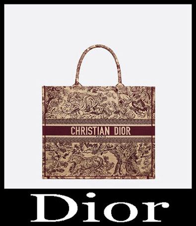 Borse Dior Autunno Inverno 2018 2019 Nuovi Arrivi 13