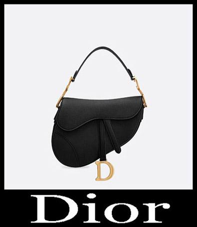 Borse Dior Autunno Inverno 2018 2019 Nuovi Arrivi 17