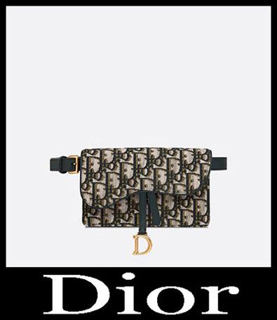 Borse Dior Autunno Inverno 2018 2019 Nuovi Arrivi 2