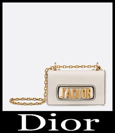 Borse Dior Autunno Inverno 2018 2019 Nuovi Arrivi 20