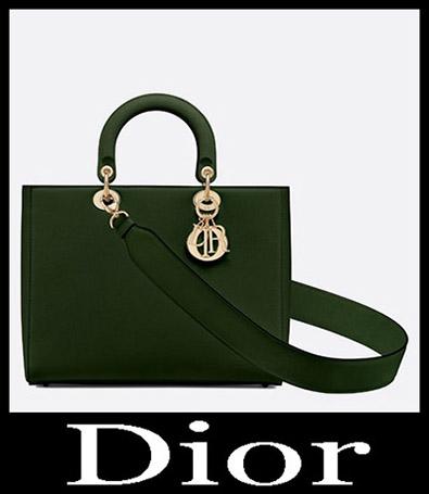 Borse Dior Autunno Inverno 2018 2019 Nuovi Arrivi 21