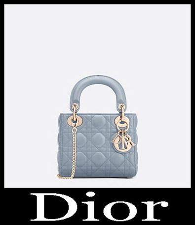 Borse Dior Autunno Inverno 2018 2019 Nuovi Arrivi 25