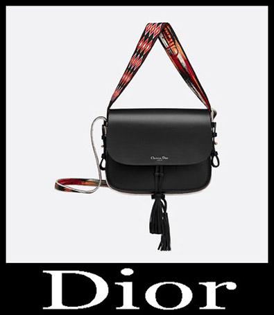 Borse Dior Autunno Inverno 2018 2019 Nuovi Arrivi 3