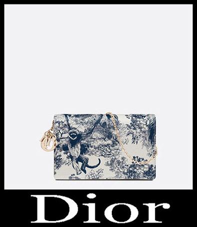 Borse Dior Autunno Inverno 2018 2019 Nuovi Arrivi 5
