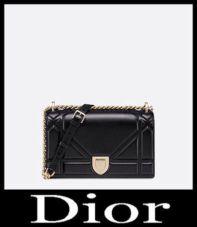 Borse Dior Autunno Inverno 2018 2019 Nuovi Arrivi 6