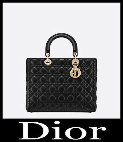 Borse Dior Autunno Inverno 2018 2019 Nuovi Arrivi 7