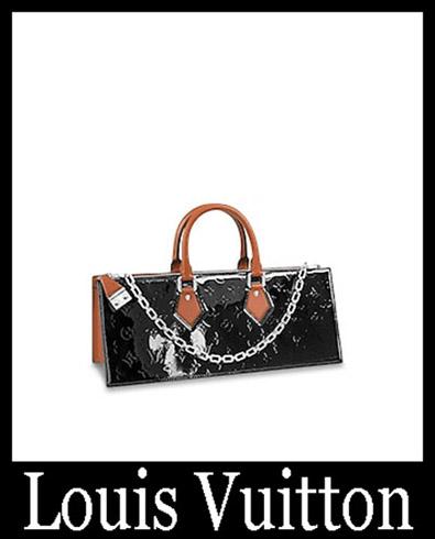 Borse Louis Vuitton Autunno Inverno 2018 2019 Look 21