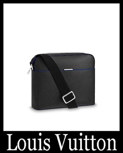 Borse Louis Vuitton Autunno Inverno 2018 2019 Uomo 2