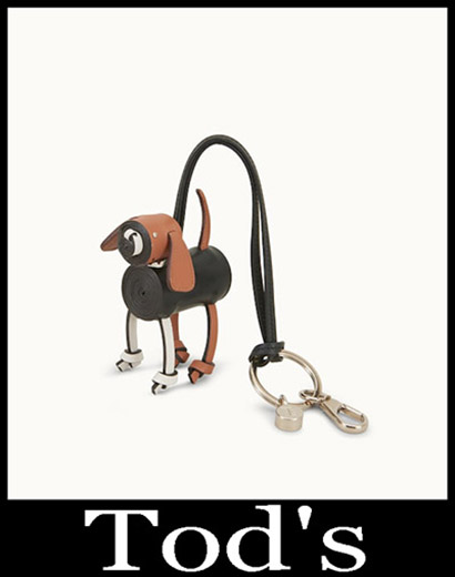 Idee Regalo Tod's Accessori Donna Nuovi Arrivi 17