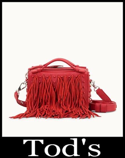 Idee Regalo Tod's Accessori Donna Nuovi Arrivi 26