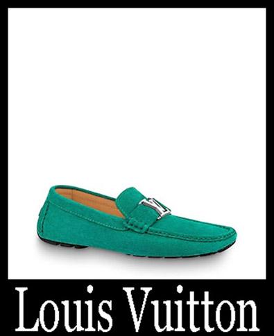 Scarpe Louis Vuitton Autunno Inverno 2018 2019 Uomo 17