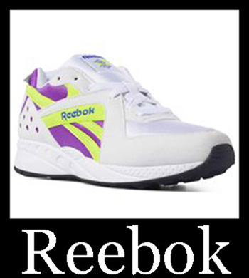 Sneakers Reebok Scarpe Donna Nuovi Arrivi 1