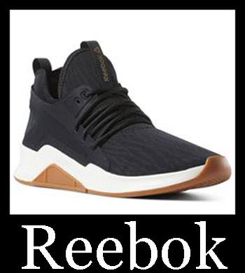 Sneakers Reebok Scarpe Donna Nuovi Arrivi 10