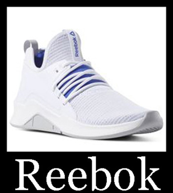 Sneakers Reebok Scarpe Donna Nuovi Arrivi 11