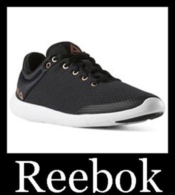 Sneakers Reebok Scarpe Donna Nuovi Arrivi 12