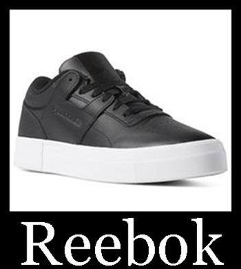 Sneakers Reebok Scarpe Donna Nuovi Arrivi 14