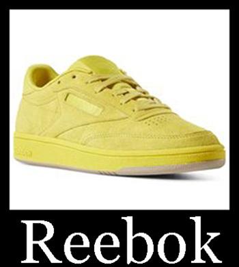 Sneakers Reebok Scarpe Donna Nuovi Arrivi 15