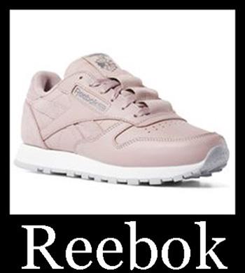 Sneakers Reebok Scarpe Donna Nuovi Arrivi 16