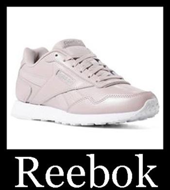 Sneakers Reebok Scarpe Donna Nuovi Arrivi 18