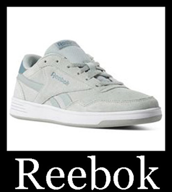 Sneakers Reebok Scarpe Donna Nuovi Arrivi 19