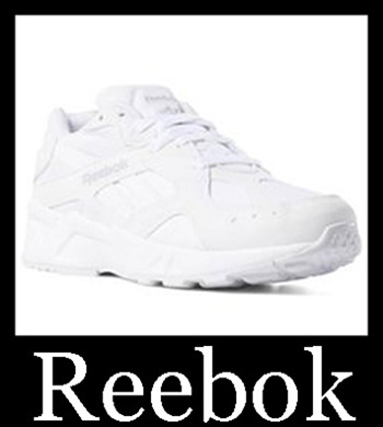 Sneakers Reebok Scarpe Donna Nuovi Arrivi 2