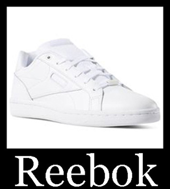 Sneakers Reebok Scarpe Donna Nuovi Arrivi 20