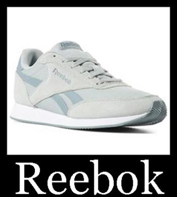 Sneakers Reebok Scarpe Donna Nuovi Arrivi 21